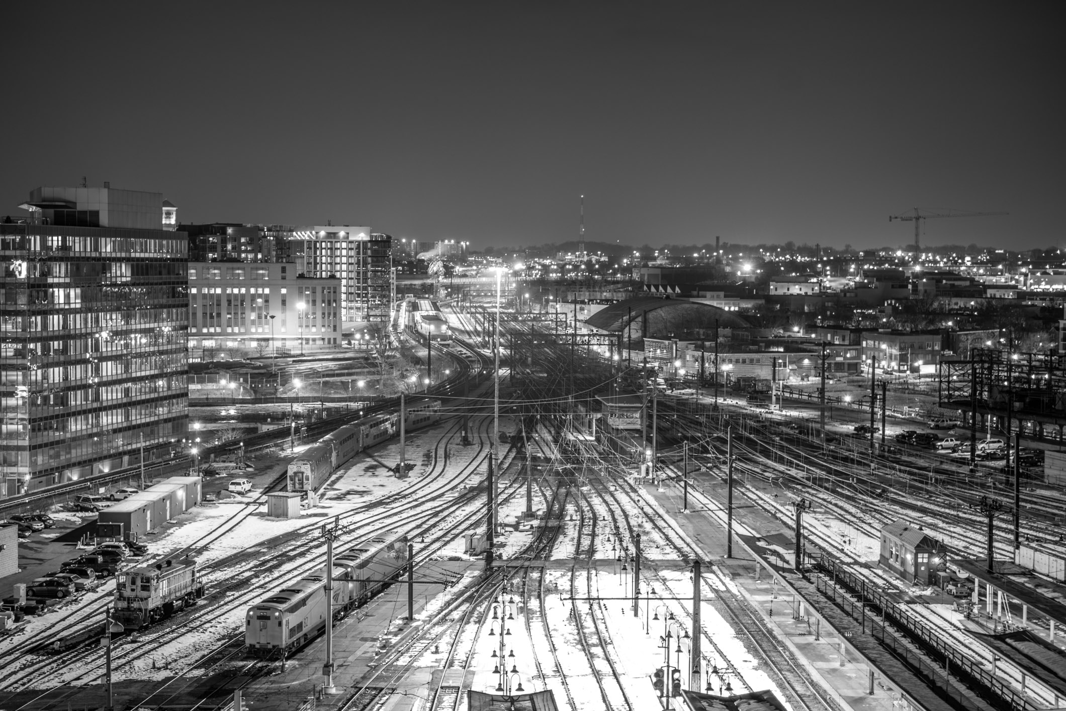 DC at Night-5.jpg