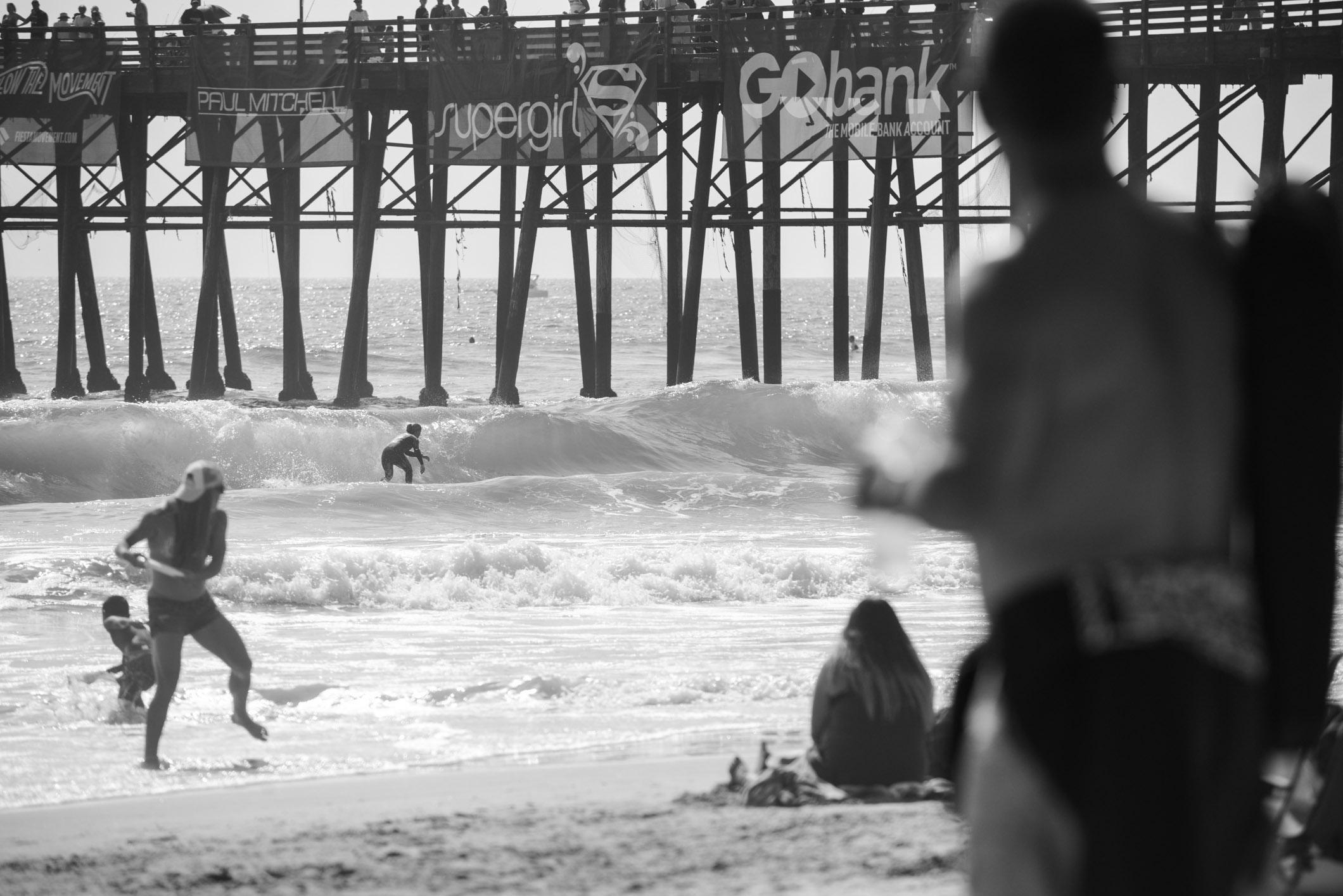 CA_Summer_2013-323.jpg