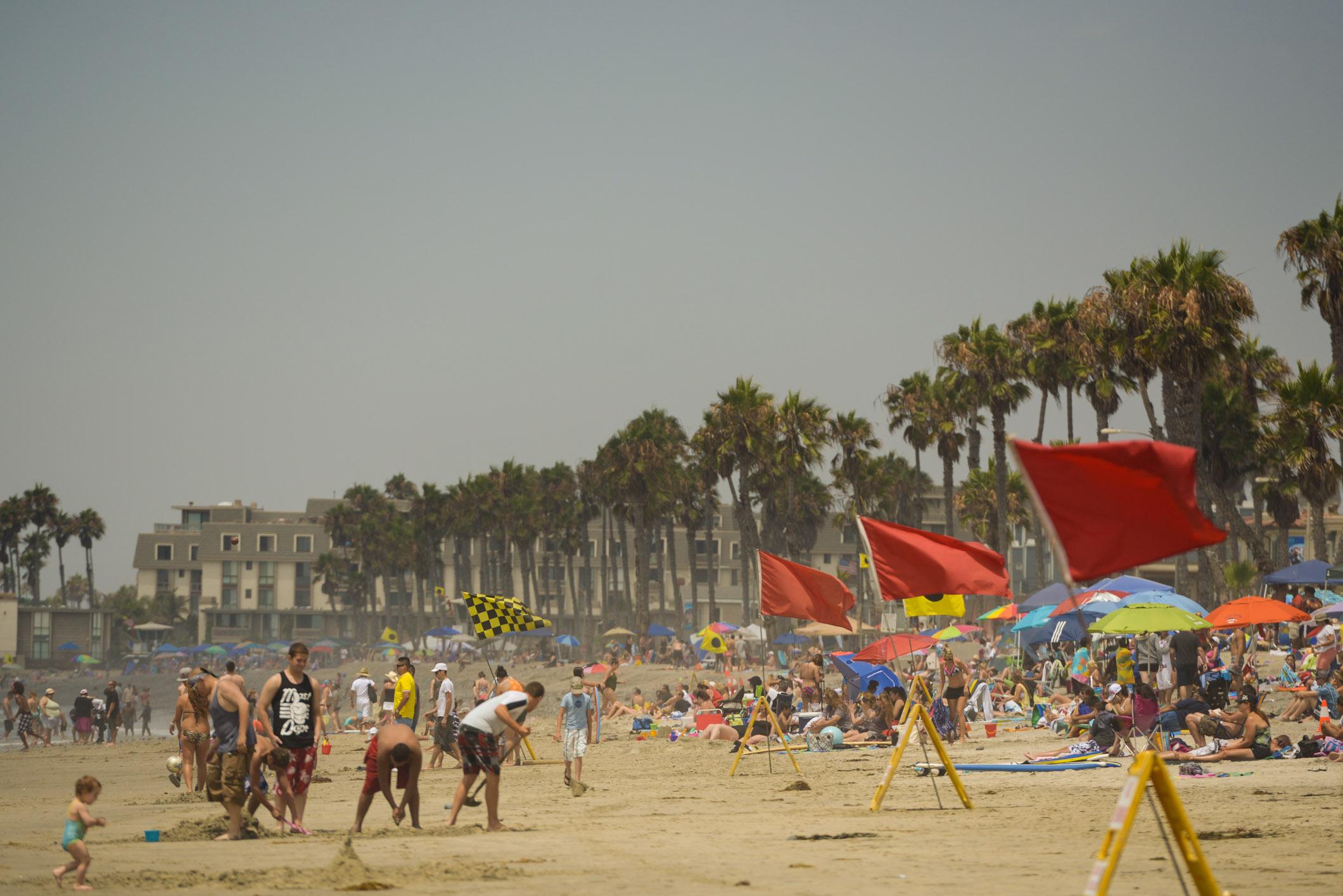 CA_Summer_2013-17.jpg