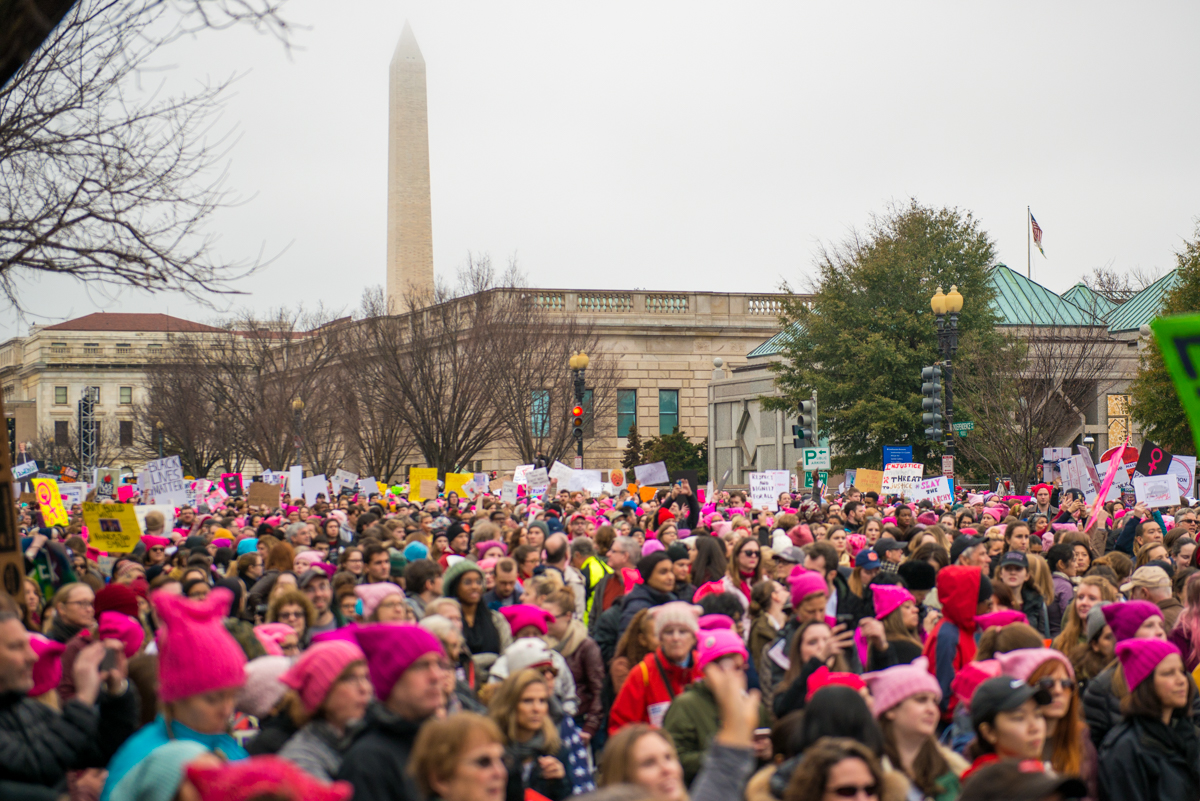 WomensMarchonWashington-53.jpg
