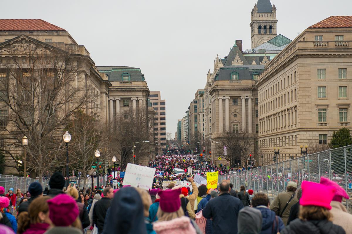 WomensMarchonWashington-139.jpg