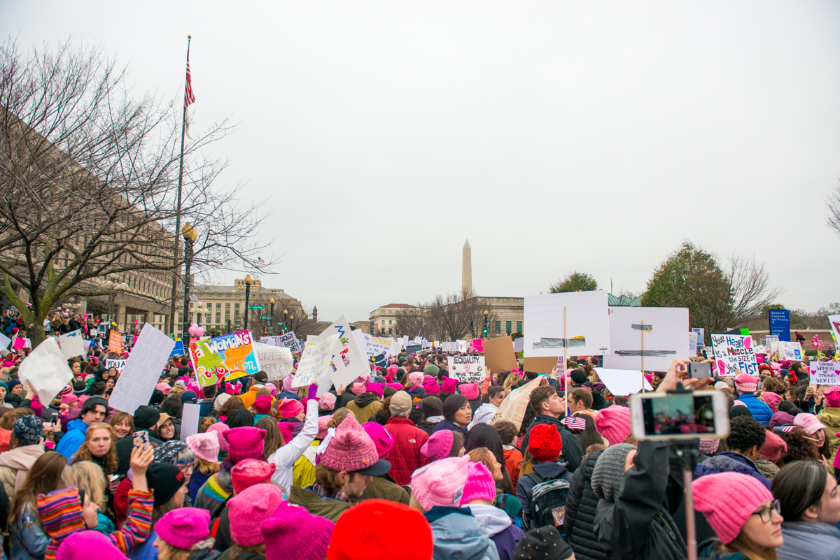 WomensMarchonWashington-113.jpg