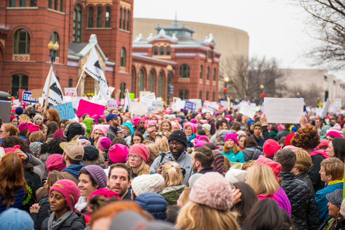 WomensMarchonWashington-85.jpg