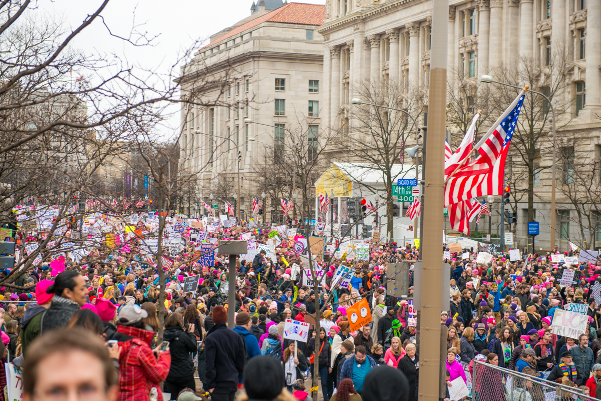 WomensMarchonWashington-167.jpg