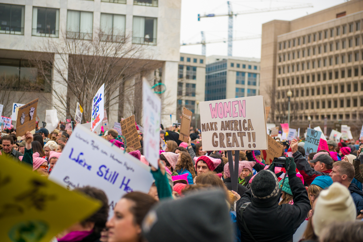 WomensMarchonWashington-42.jpg