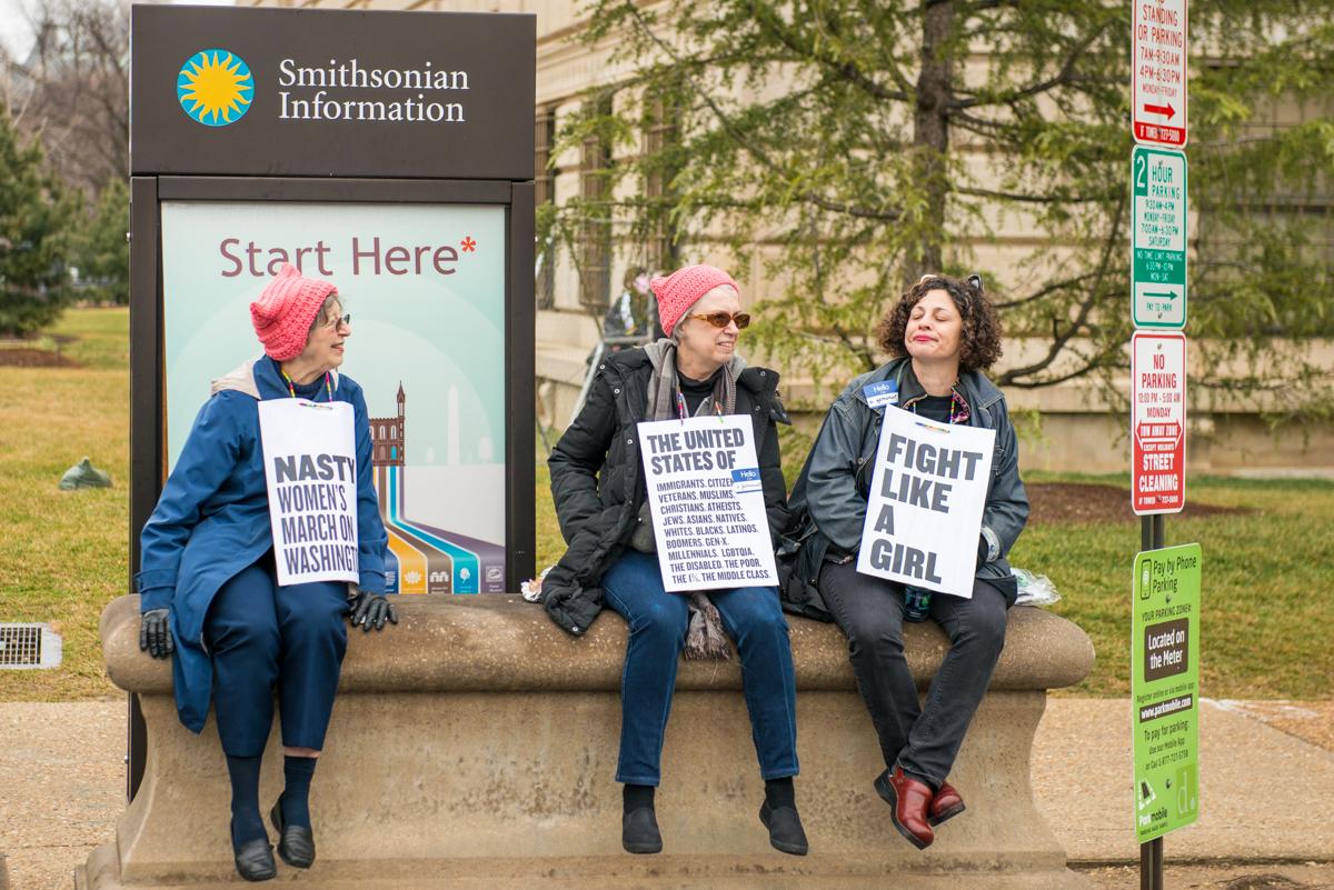 WomensMarchonWashington-29.jpg