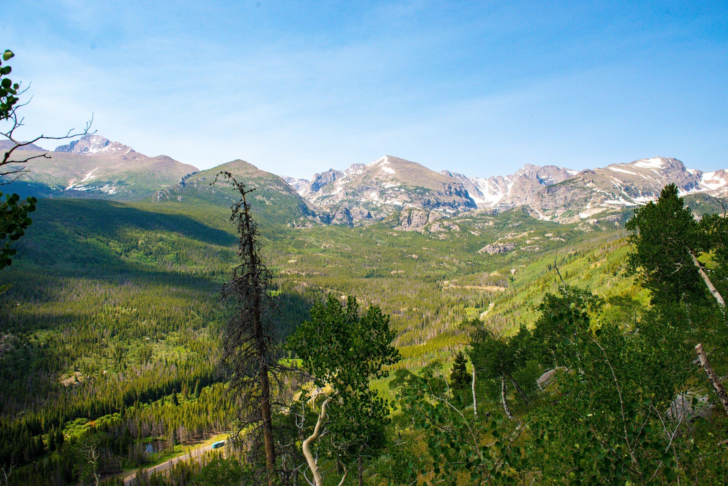 1707_ColoradoVacation-511.jpg