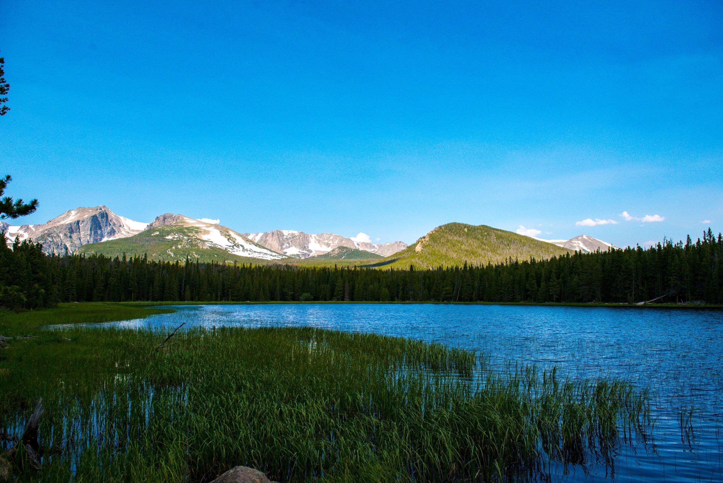 1707_ColoradoVacation-507.jpg