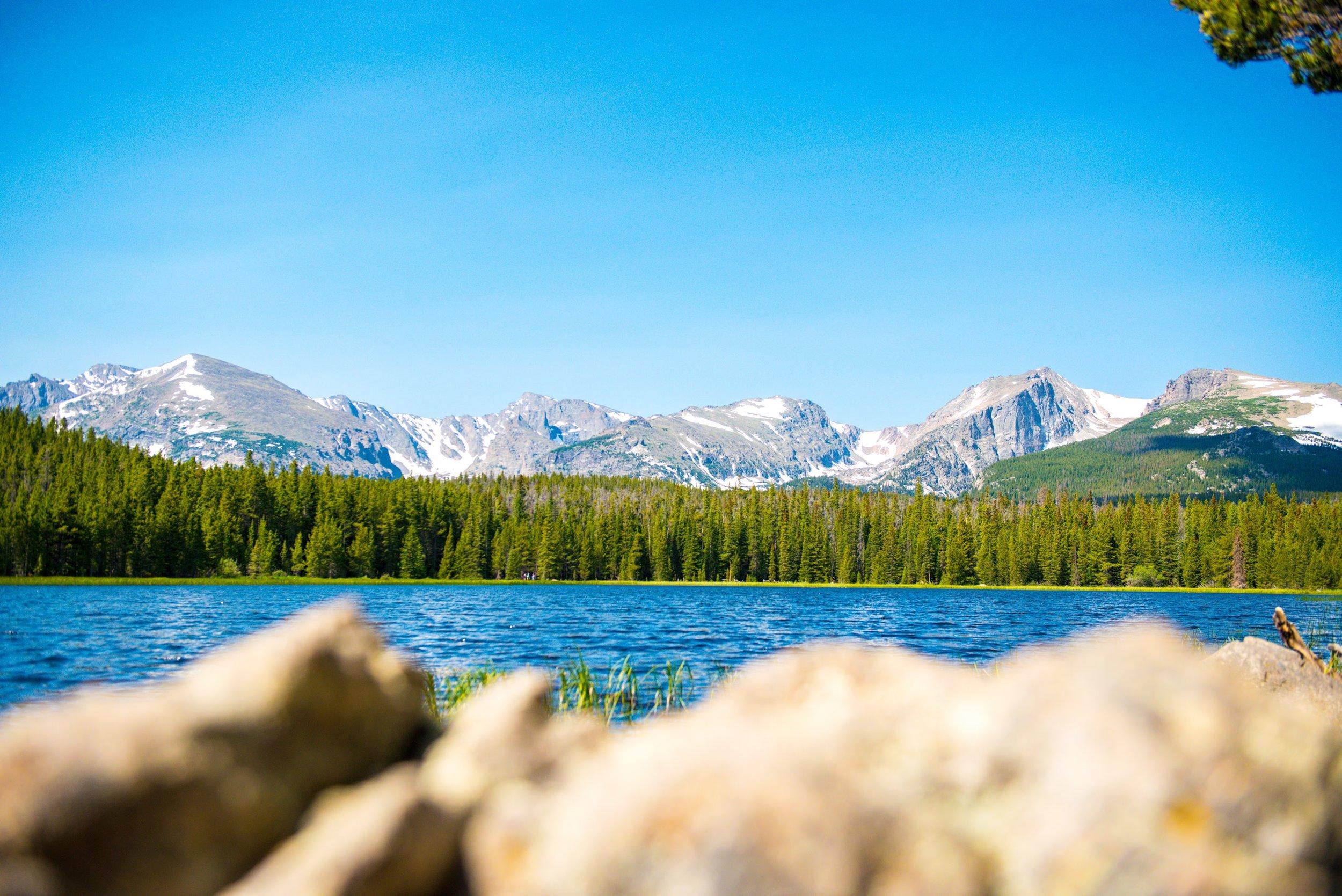 1707_ColoradoVacation-493.jpg