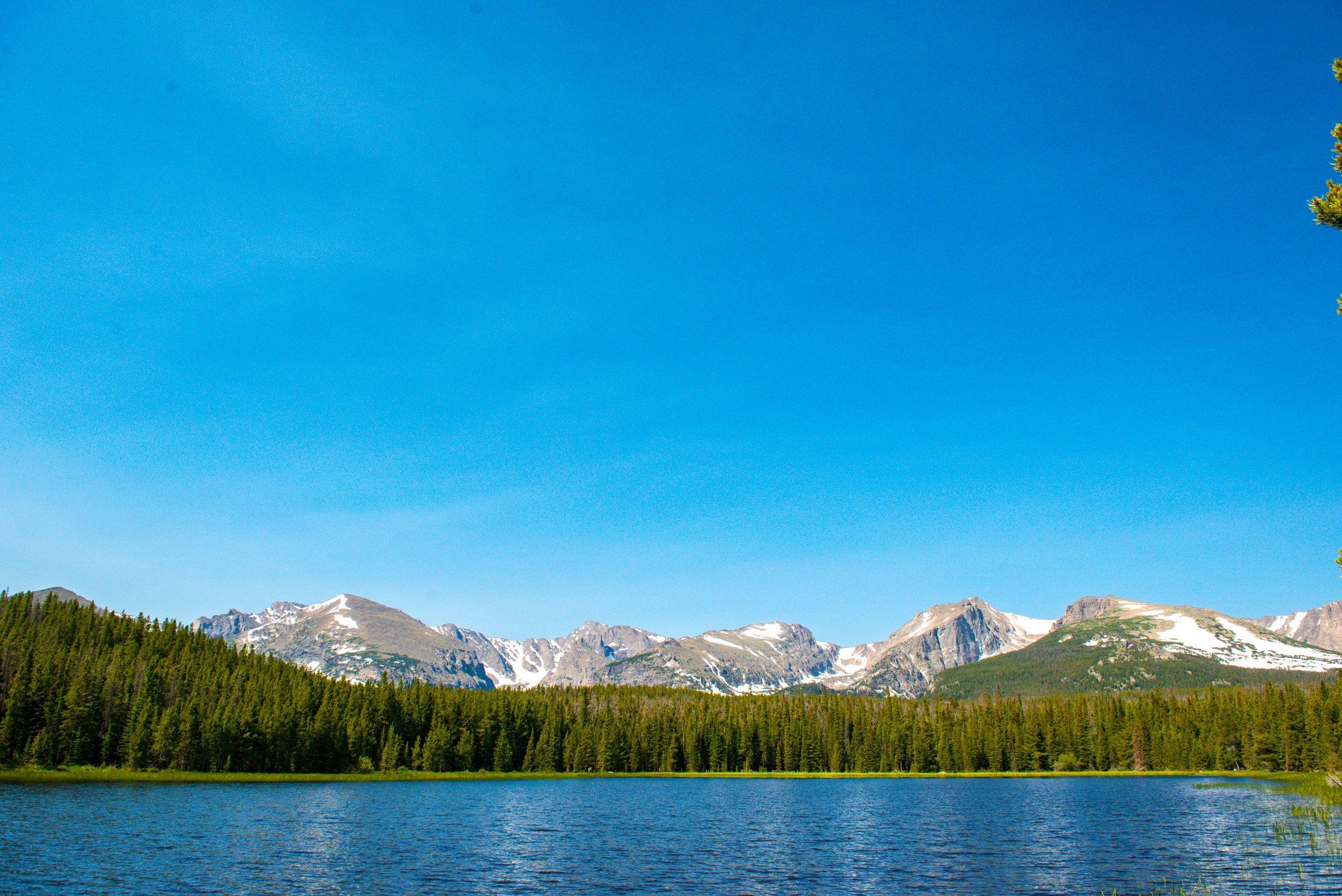 1707_ColoradoVacation-489.jpg