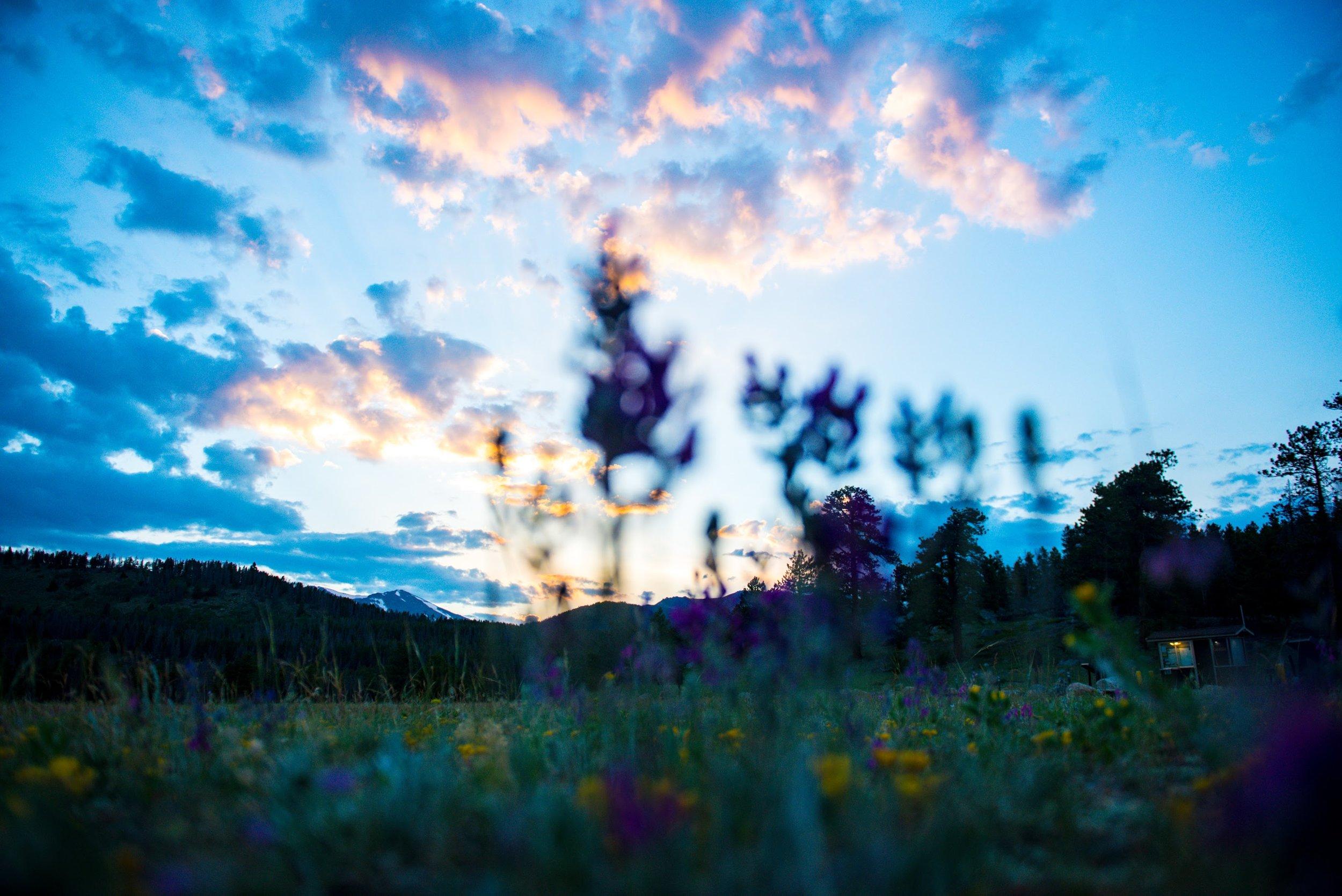 1707_ColoradoVacation-451.jpg