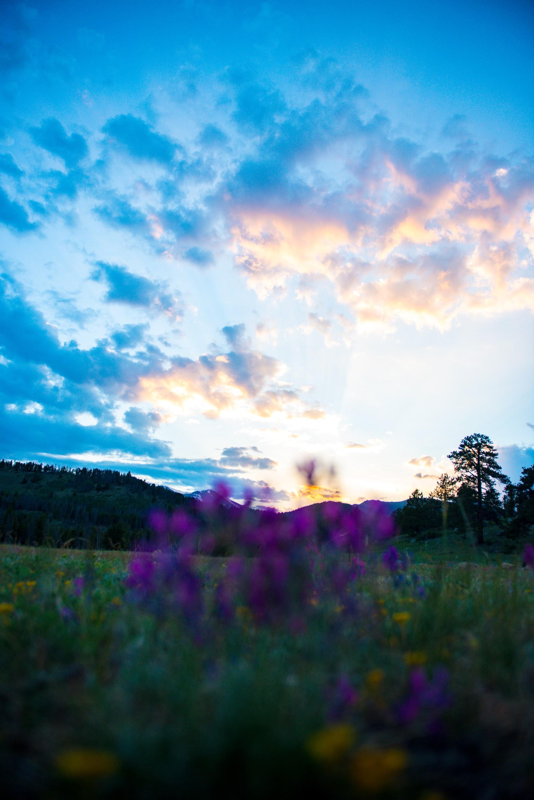 1707_ColoradoVacation-448.jpg
