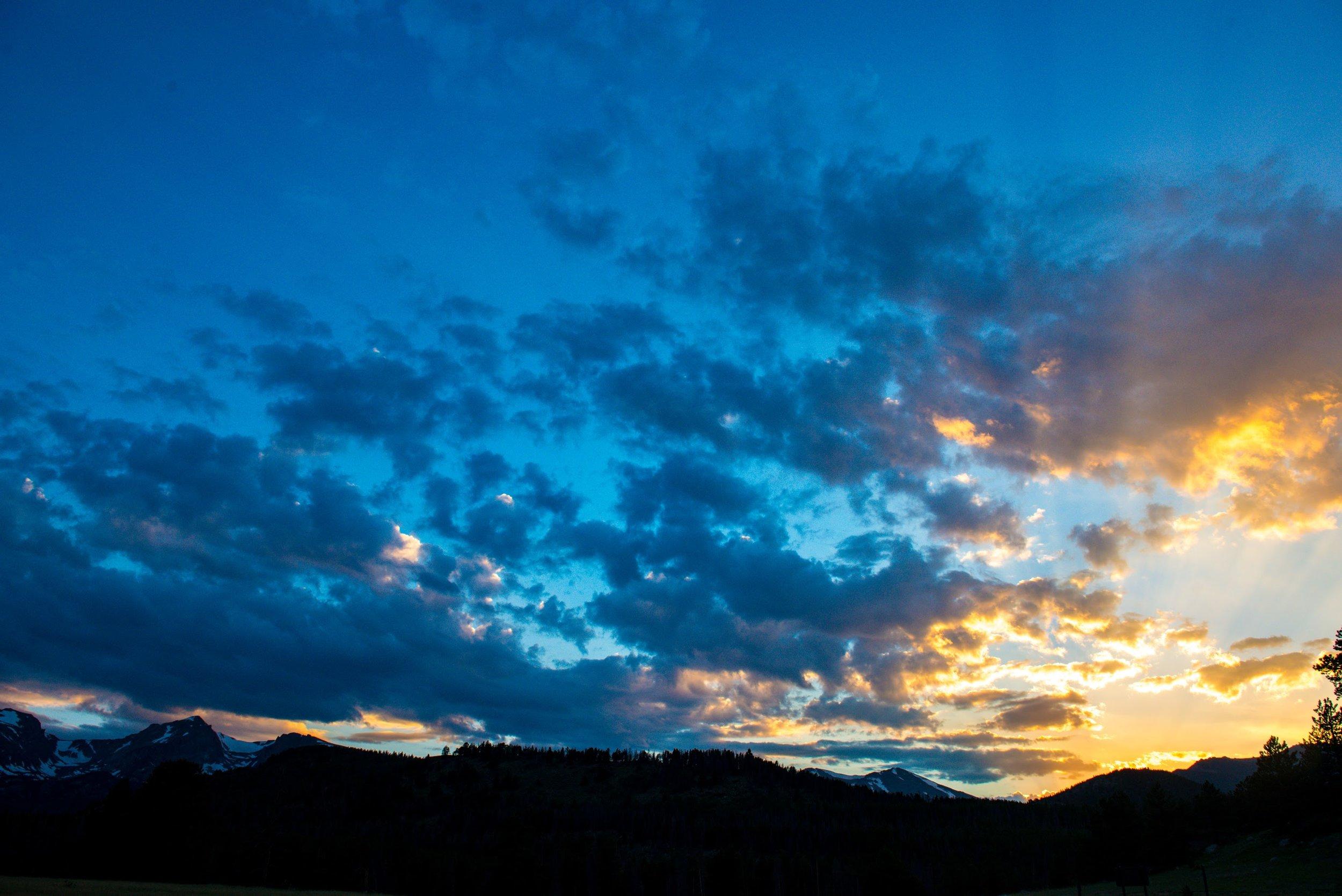 1707_ColoradoVacation-441.jpg