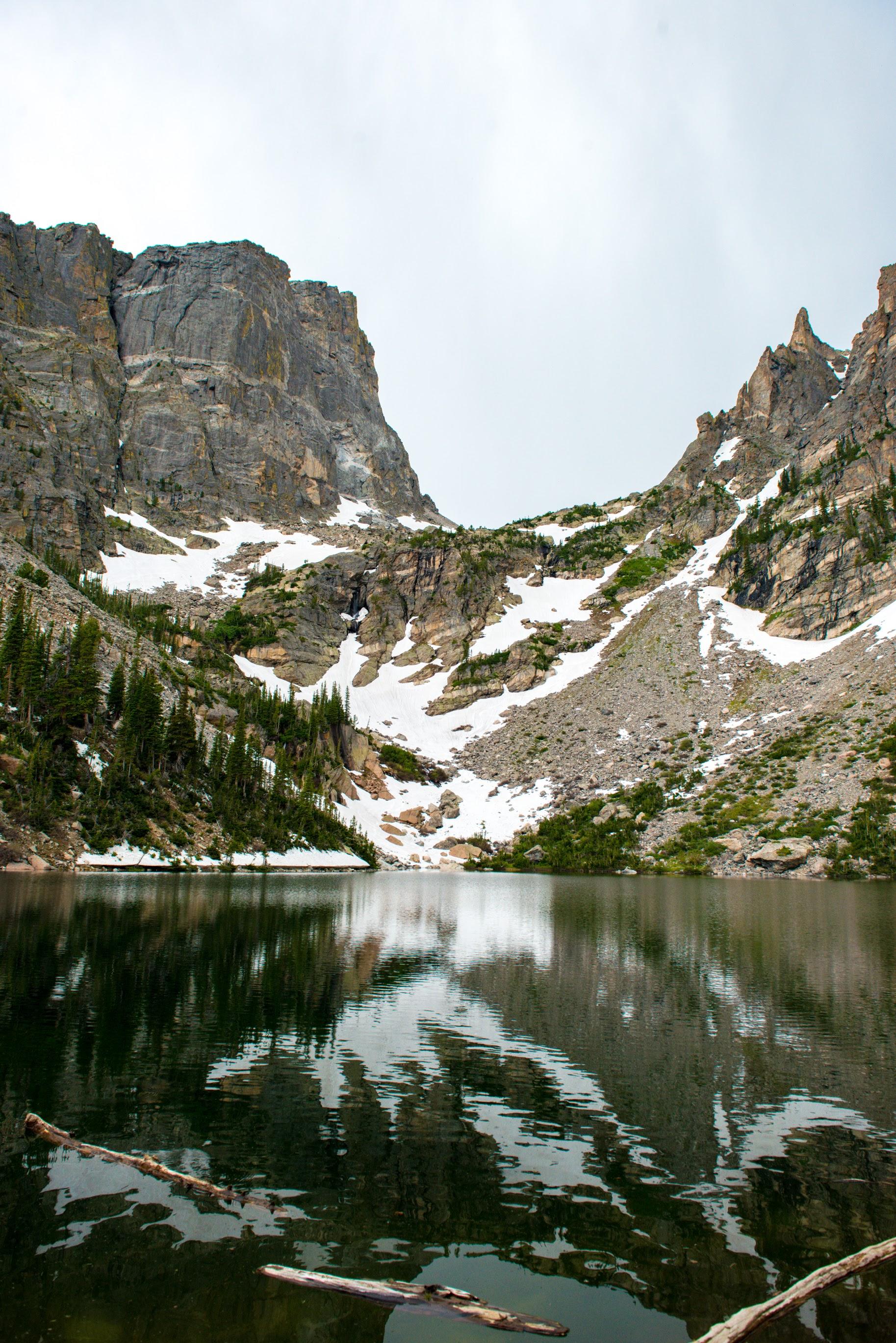 1707_ColoradoVacation-409.jpg