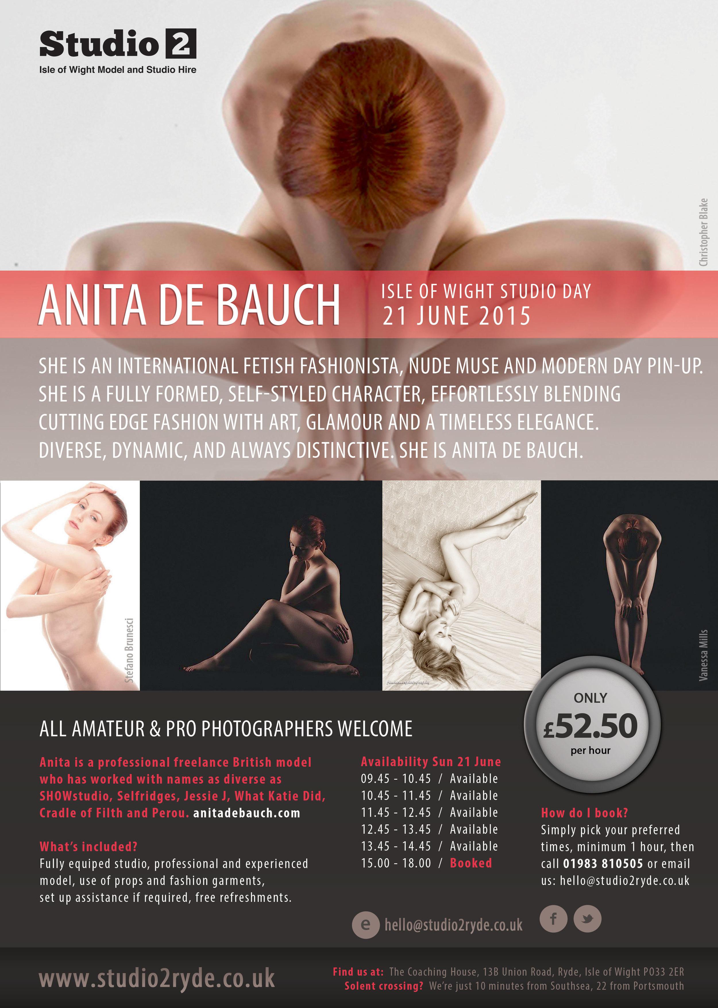Studio-Day-Flyer-Anita-De-Bauch.jpg