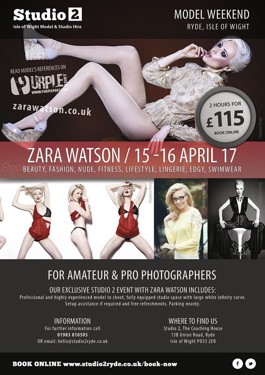 Zara_Watson_Studio_Event_Flyer_2017_web.jpg
