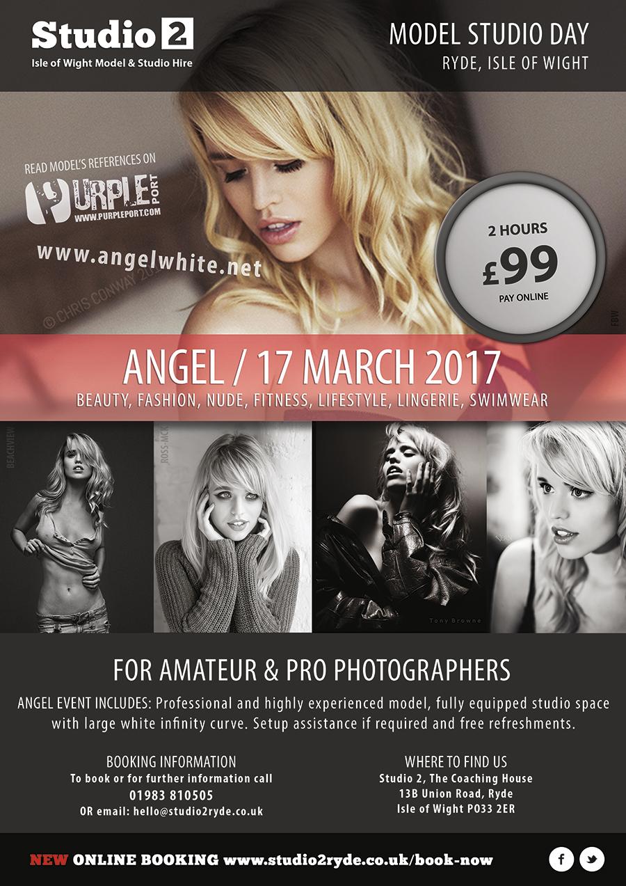 Angel_Studio_Event_Flyer_2017_web.jpg