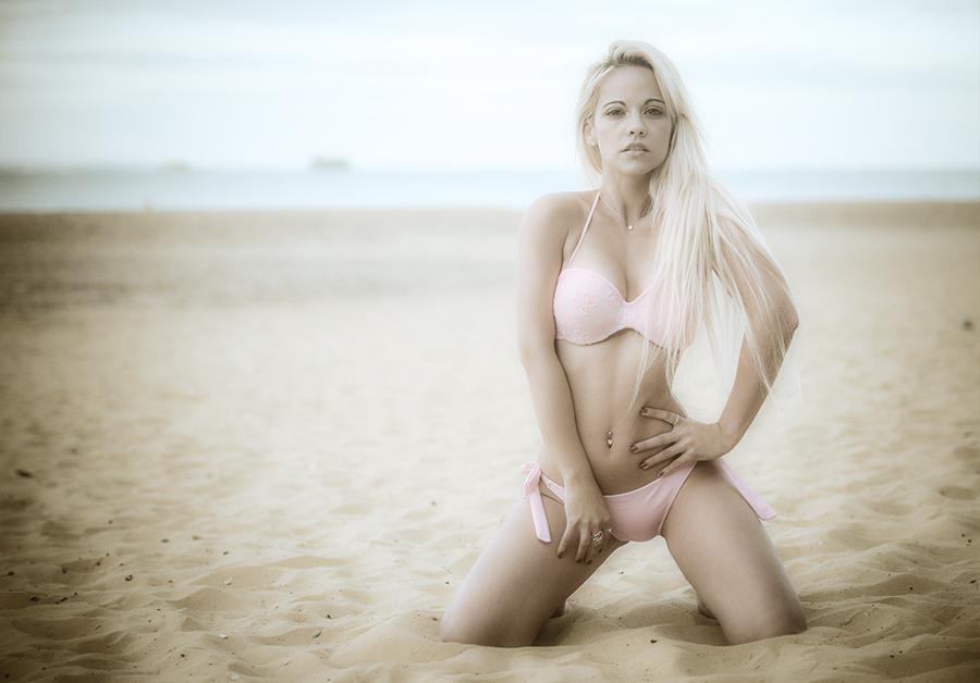camy-ryde-beach-2-web.jpg