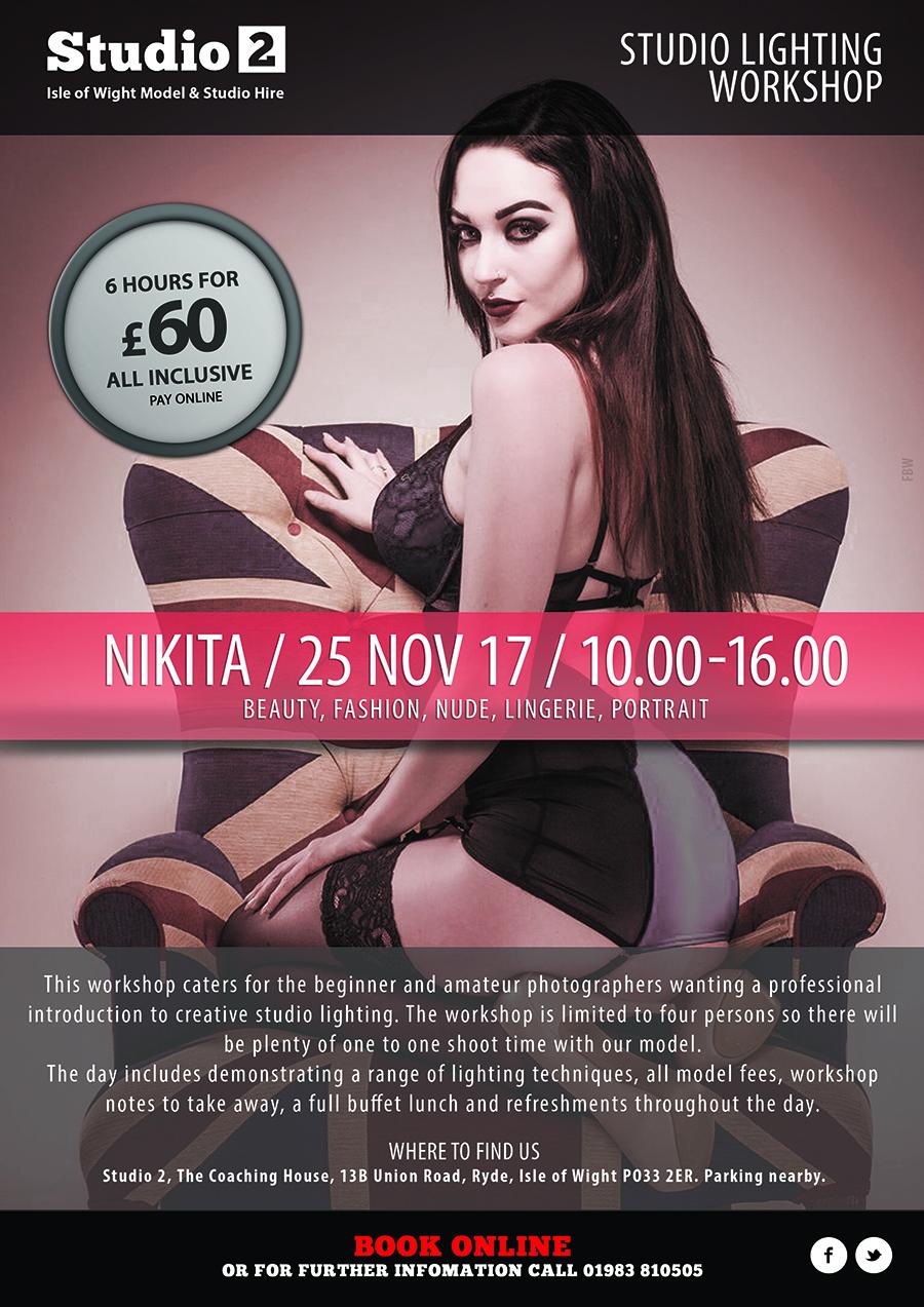 Nikita-Workshop-Flyer-2017-900px.jpg