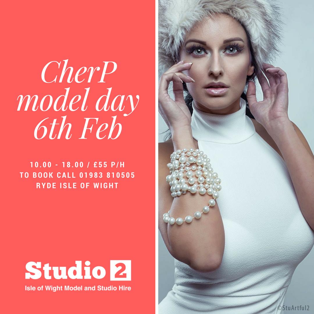 CherP-Facebook-Studio2-Ryde.png