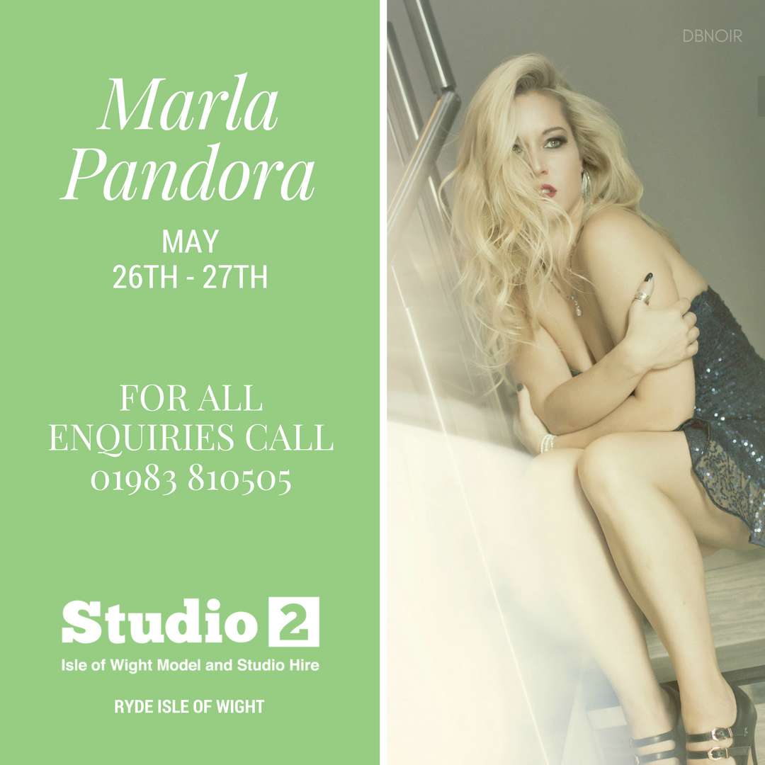 Marlo-Pandora-2018-©dbnoir.png