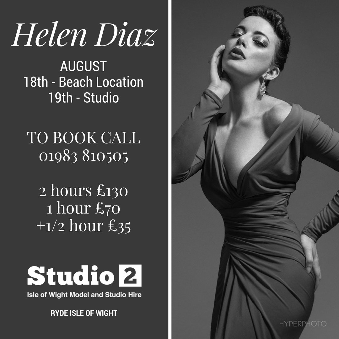 Helen-Diaz-Hyperphoto.png