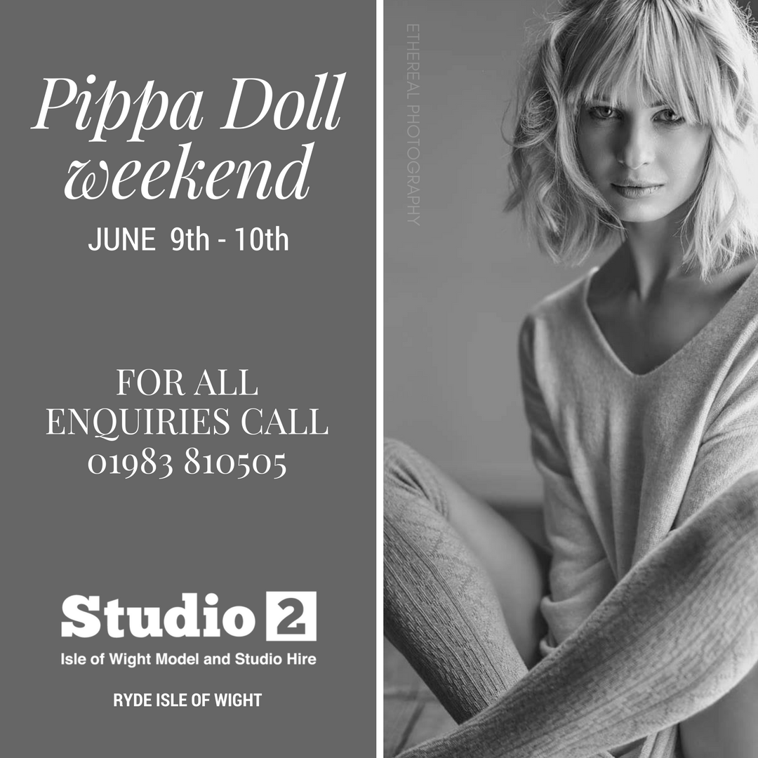 PIPPA-DOLL-2018-©-Ethereal-Photography.png