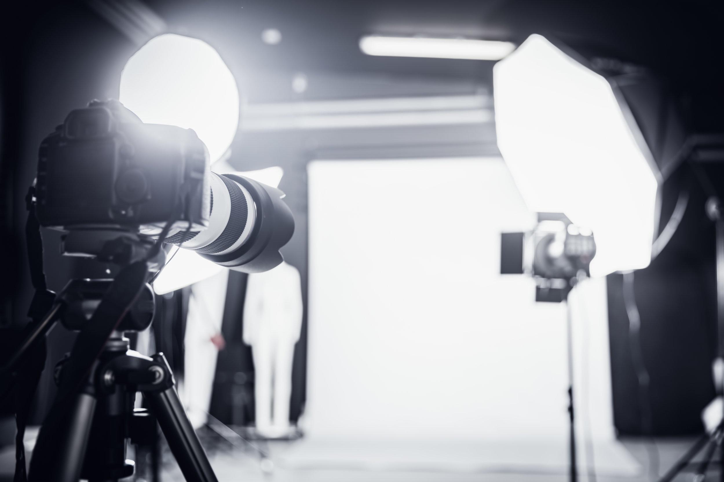 photography+studio+lighting+workshop.jpg