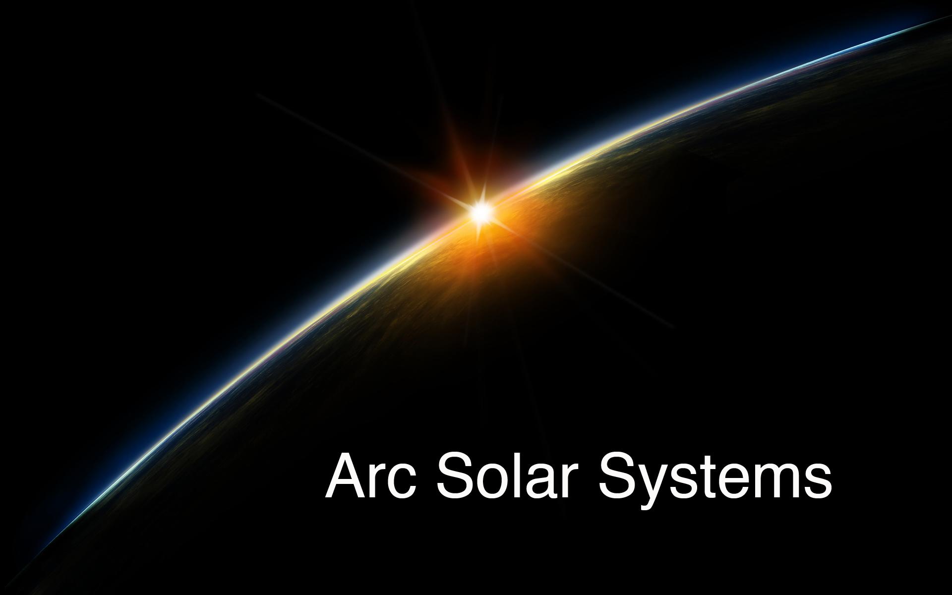 Arc Solar 2.jpg