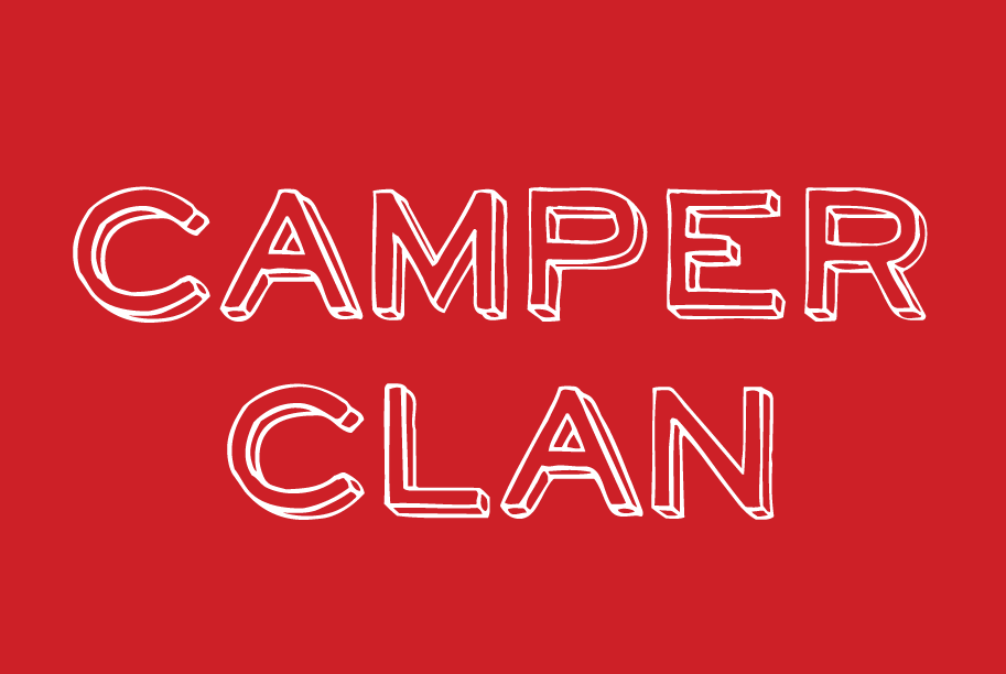 CamperClan_logo_red.png