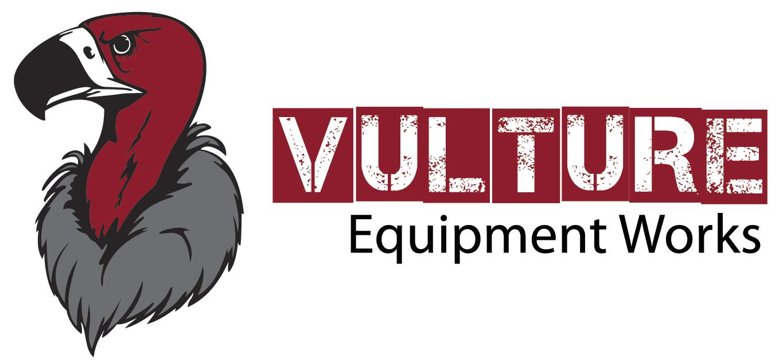 vulture-card-front-1.jpg