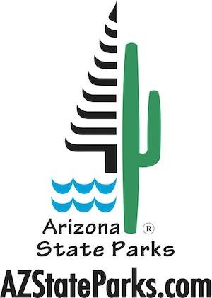 arizona state parks.jpg