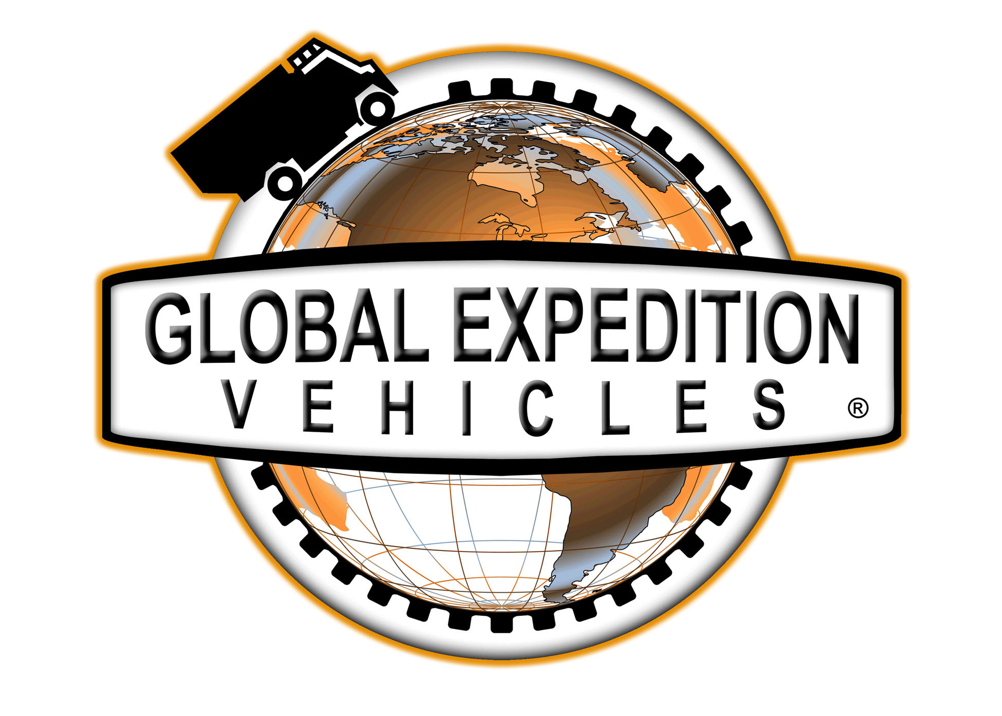 LOGO_Global Expedition Vehicles.jpg