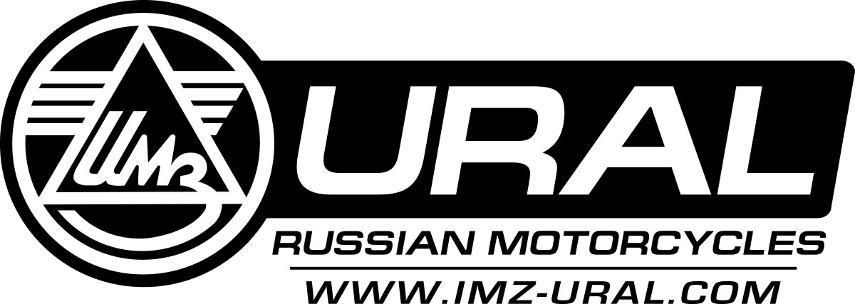 Ural key hole logo with web 3.jpg