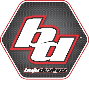 Baja Designs Hex Logo (Hi-Res) (Small).jpg