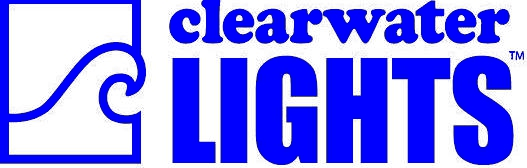 Clearwater Lights Logo_blue.jpg