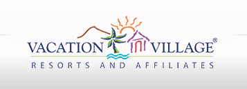 logo_vacationvillageresorts.png