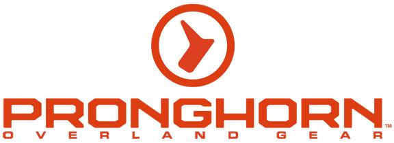 Pronghorn 1.png