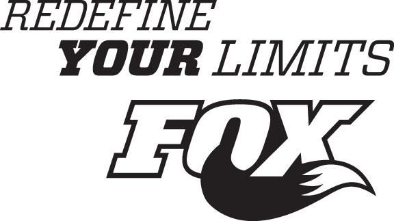 FOX-ryl-logo.jpg