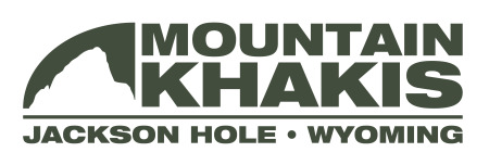MK_Logo_Official_447C.jpg