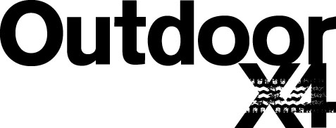 OutdoorX4 Logo.jpg