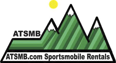 ATSMB logo only.jpg