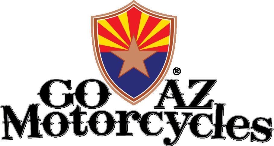 GoAZ_Motorcycles_Logo_BlackText.png