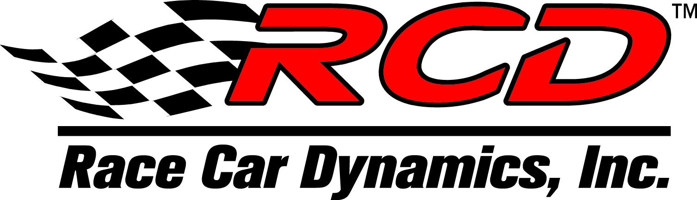 RaceCarDynamics_logo (2).jpg