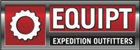 EQUIP_logo_big.jpg