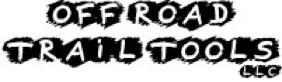 ORTT_Logo.jpg