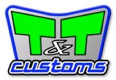 TNT Customs.jpg