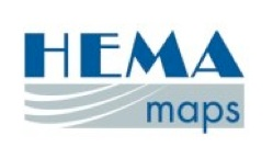 HEMA maps logo CMYK.jpg