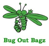 Bug Out Bagz Logos_Page_1.jpg