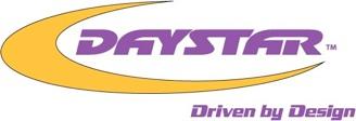 Daystar current logo.jpg